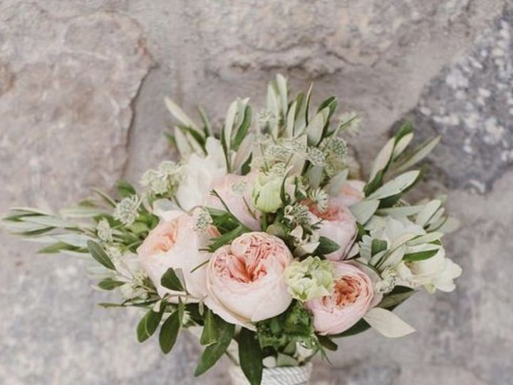 Tmx Bouquet 51 1020735 Temecula, CA wedding florist