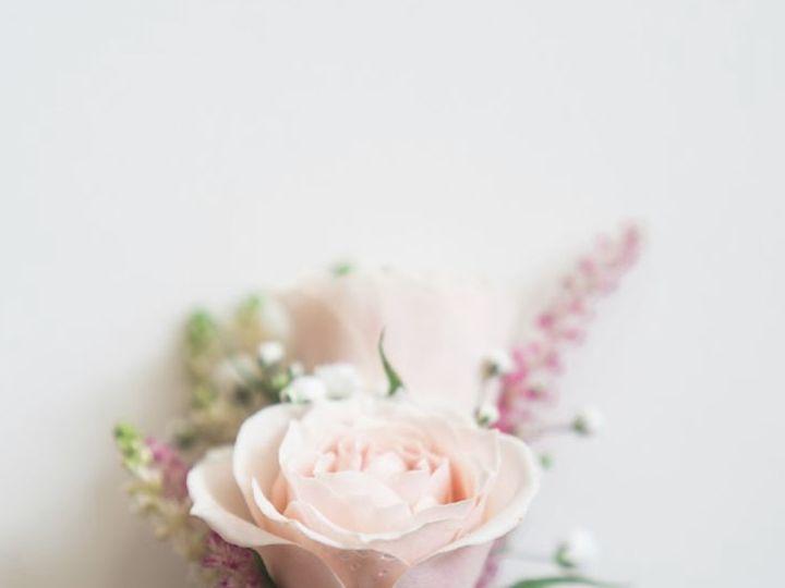 Tmx Bout 51 1020735 Temecula, CA wedding florist