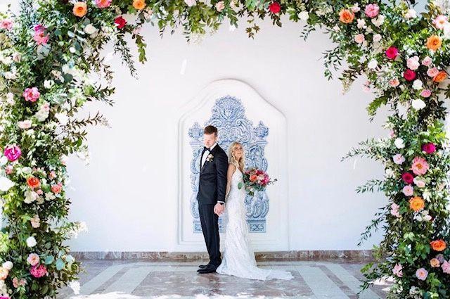 Tmx Image0 51 1020735 160130921162156 Temecula, CA wedding florist