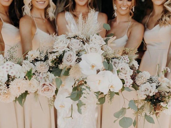 Tmx Image1 51 1020735 160130920426718 Temecula, CA wedding florist