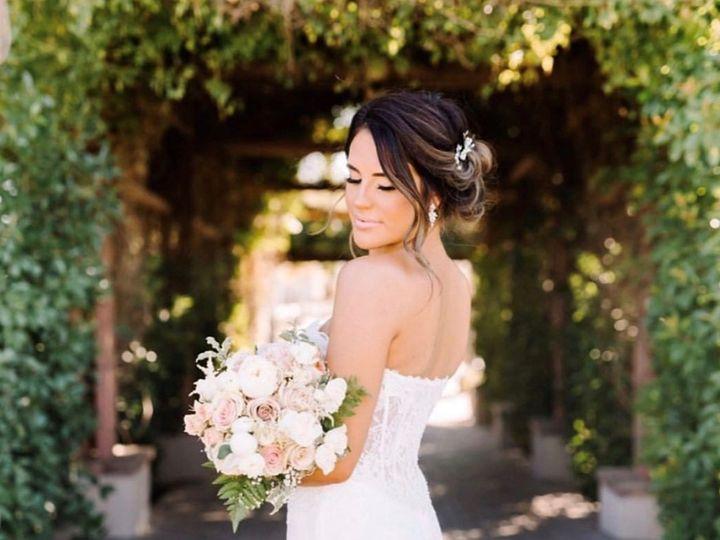 Tmx Image2 1 51 1020735 157461214463692 Temecula, CA wedding florist
