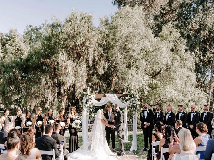 Tmx Image3 1 51 1020735 157461191065950 Temecula, CA wedding florist