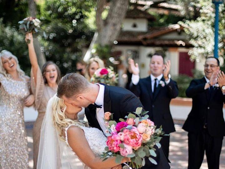 Tmx Image3 51 1020735 160130917951089 Temecula, CA wedding florist