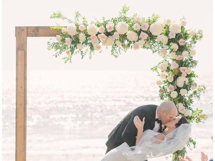 Tmx Image4 1 51 1020735 157461199097484 Temecula, CA wedding florist