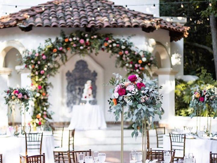 Tmx Image4 51 1020735 160130915292040 Temecula, CA wedding florist
