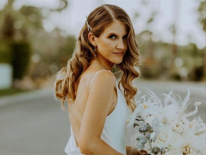 Tmx Image6 51 1020735 160130916545428 Temecula, CA wedding florist