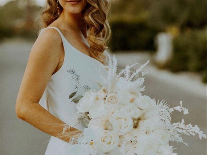 Tmx Image7 51 1020735 160130917272794 Temecula, CA wedding florist
