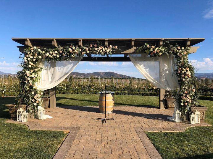 Tmx Img 0265 51 1020735 157461408773013 Temecula, CA wedding florist