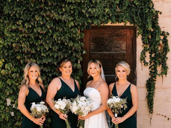 Tmx Img 0311 51 1020735 157461402465234 Temecula, CA wedding florist