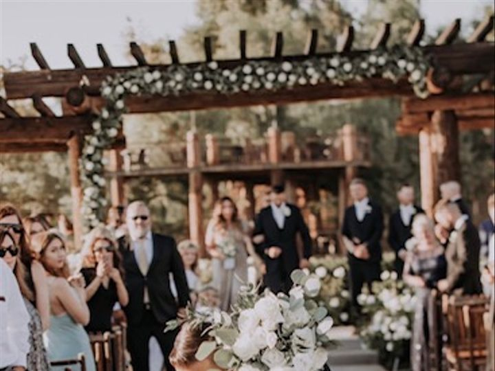 Tmx Img 0600 51 1020735 160548693458723 Temecula, CA wedding florist
