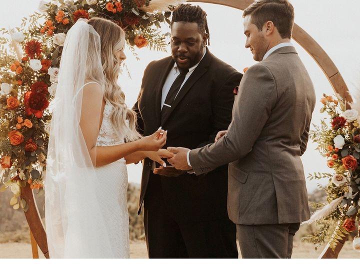 Tmx Img 0678 51 1020735 157461392065152 Temecula, CA wedding florist