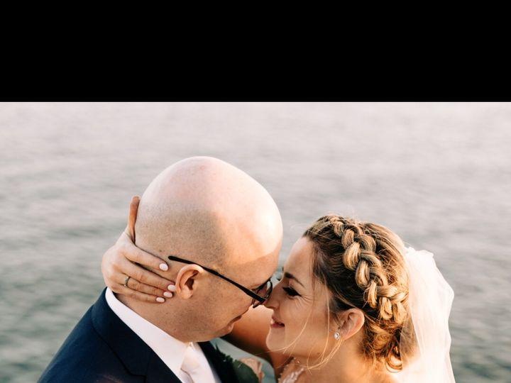 Tmx Img 0843 51 1020735 157464672915372 Temecula, CA wedding florist