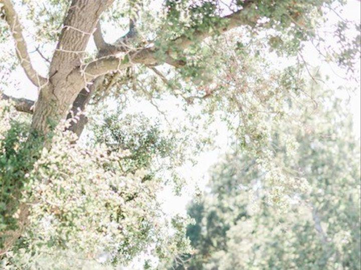 Tmx Img 5155 51 1020735 157461204522285 Temecula, CA wedding florist