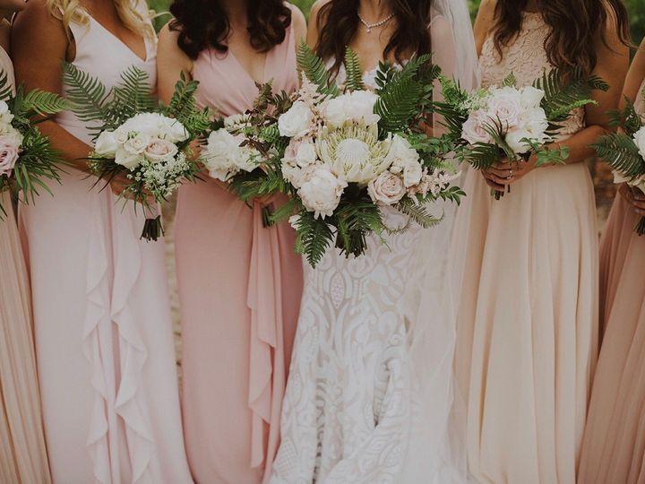 Tmx Img 5786 51 1020735 157461207180578 Temecula, CA wedding florist