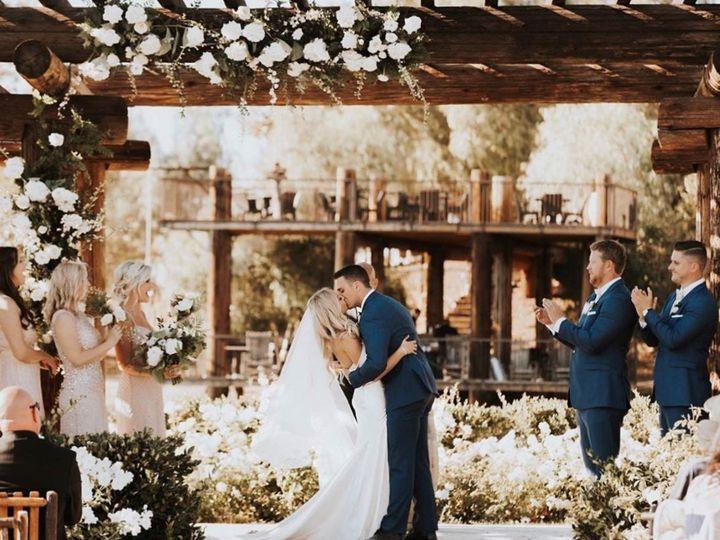 Tmx Img 9516 51 1020735 157461211136443 Temecula, CA wedding florist