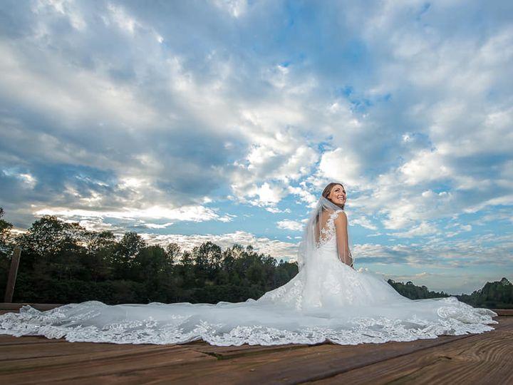 Tmx 57009193 10218471005236444 7308986503210729472 N 51 420735 162448027681809 Pelham, NC wedding venue