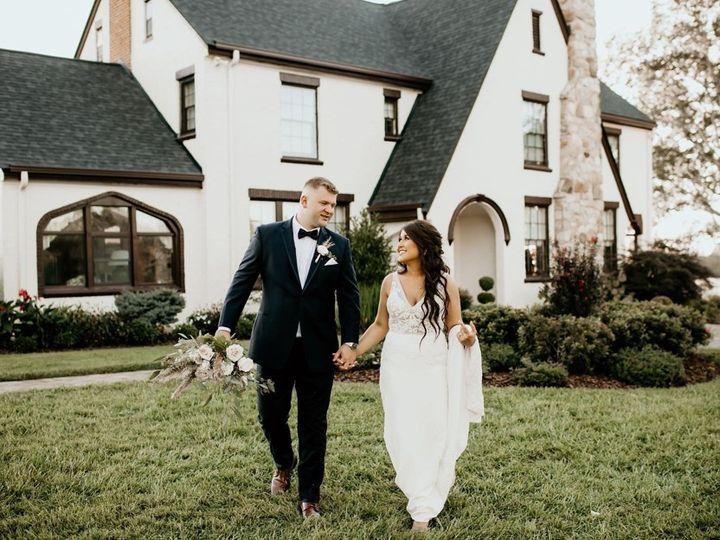 Tmx Beec7a652d4047ebbd1513a14a6234c3 51 420735 161040584595117 Pelham, NC wedding venue