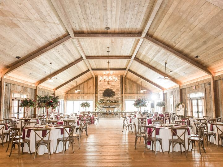 Tmx Hannah Dustin Wedding Blog 121 51 420735 161040600711897 Pelham, NC wedding venue