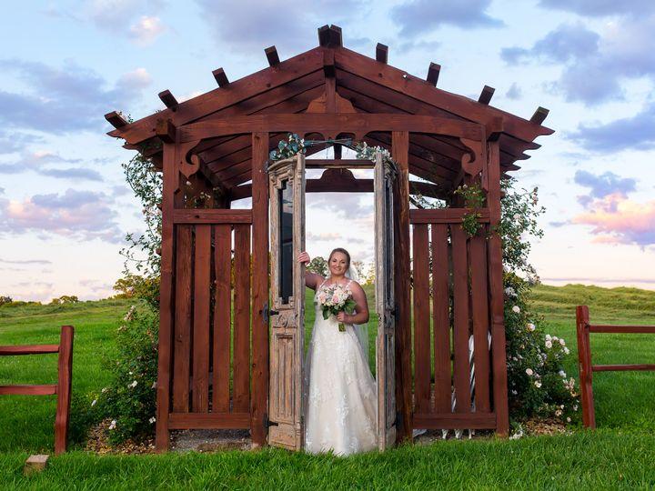 Tmx Ie3a1866 51 420735 161040604917973 Pelham, NC wedding venue