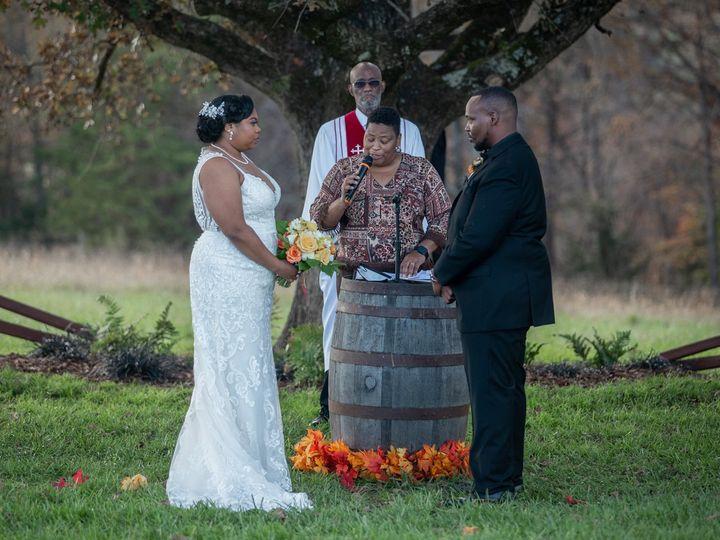 Tmx Img 6368 51 420735 161040588479479 Pelham, NC wedding venue