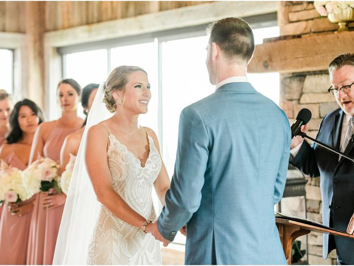 Tmx Oakhaven Properties Wedding Pelham North Carolina Wedding Photographer 0074 1600x1069 51 420735 162447840740812 Pelham, NC wedding venue