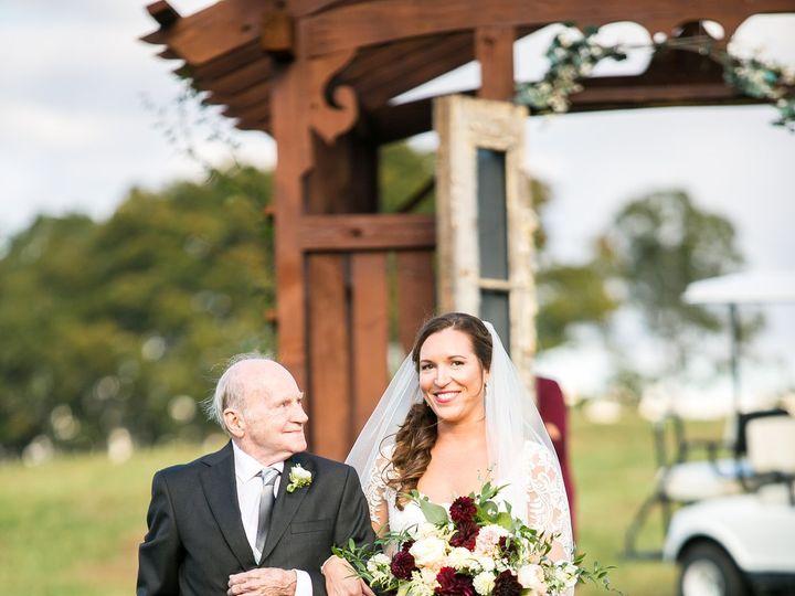Tmx Pic13 51 420735 161040680593072 Pelham, NC wedding venue