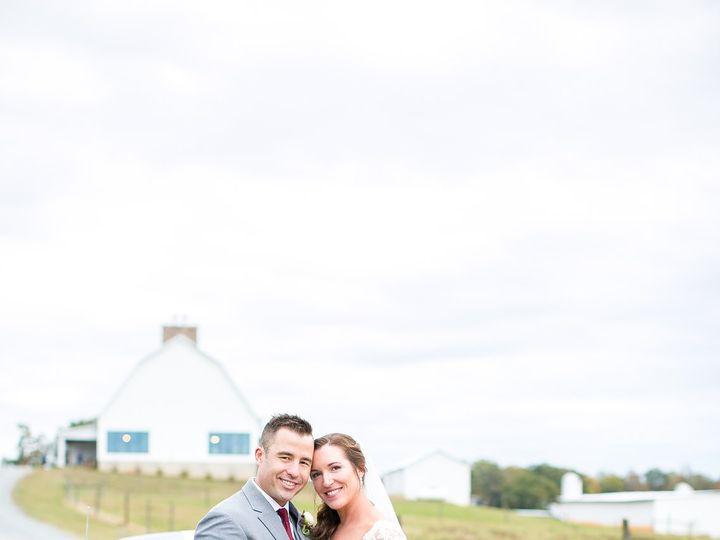 Tmx Pic26 51 420735 161040682735906 Pelham, NC wedding venue