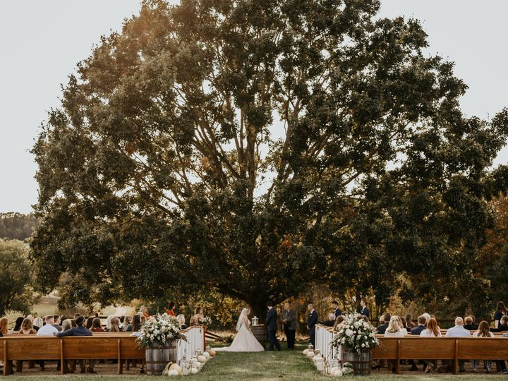 Tmx Pylipow Wedding Ceremony 0218 51 420735 161040606885171 Pelham, NC wedding venue