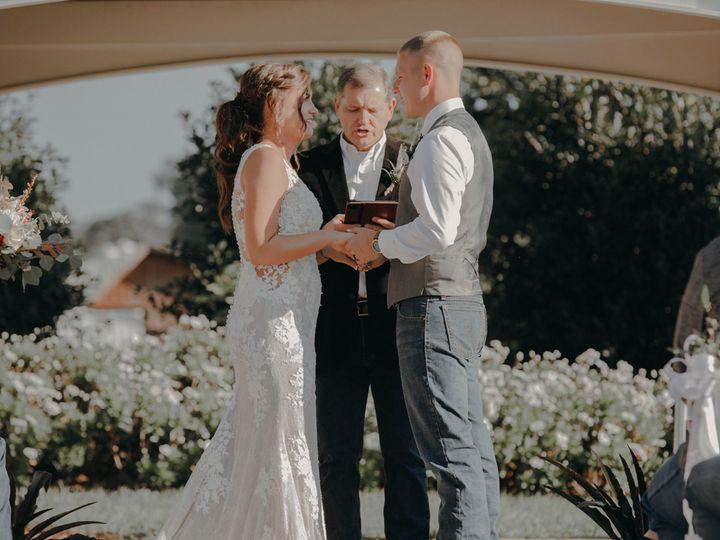 Tmx Screen Shot 2021 01 11 At 4 36 42 Pm 51 420735 161040557768486 Pelham, NC wedding venue