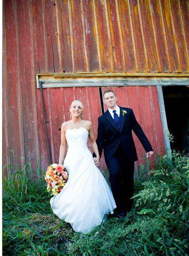 clintonjamesweddingphotographerseattlebellinghambarnstorm