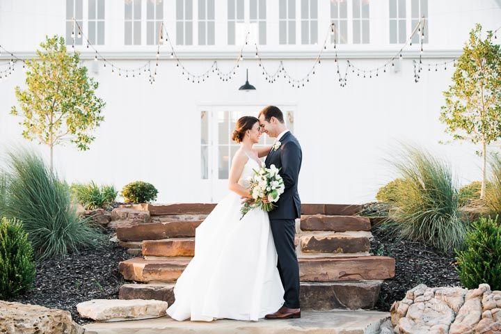 rachel scott wedding photos nest at ruth farms ponder tx 318 of 491 51 650735