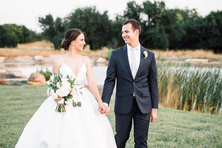 rachel scott wedding photos nest at ruth farms ponder tx 336 of 491 51 650735