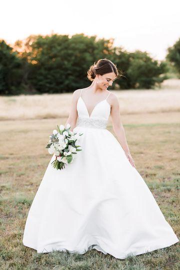 rachel scott wedding photos nest at ruth farms ponder tx 343 of 491 51 650735