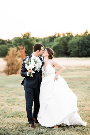 rachel scott wedding photos nest at ruth farms ponder tx 360 of 491 51 650735