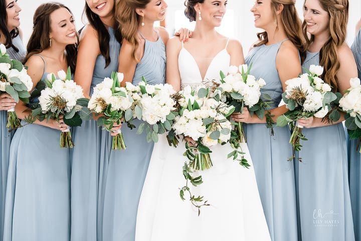 rachel scott wedding photos nest at ruth farms ponder tx 92 of 491 51 650735