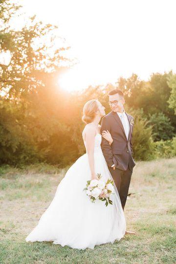 shelby josh wedding photos the grand ivory leonard tx 404 of 542 51 650735