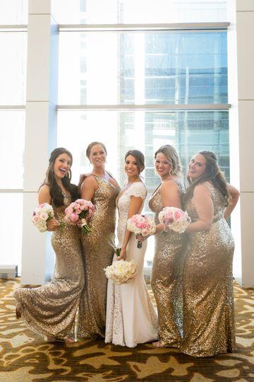 diana brandon wedding 0298 51 1890735 1573585050