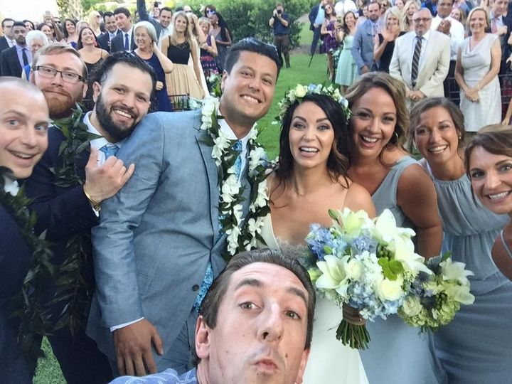 Wrightsville Manor - Venue - Wilmington, NC - WeddingWire