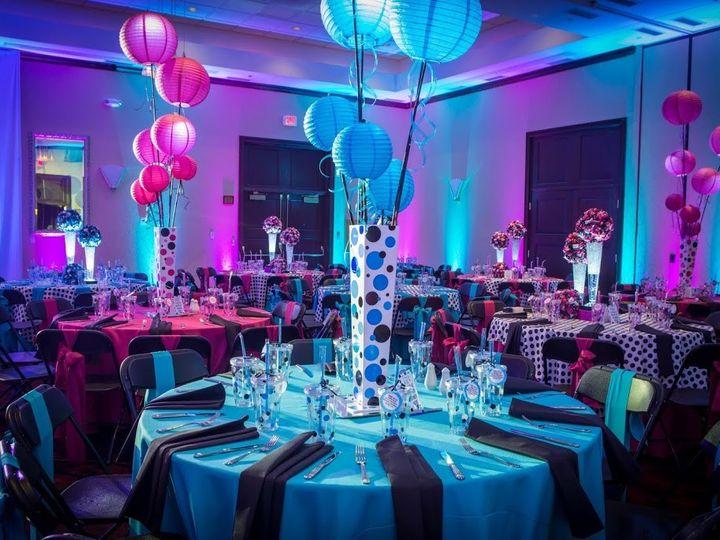 Tmx 1432218799566 175 Mk Cleveland wedding eventproduction