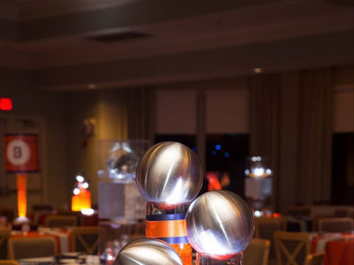 Tmx 1432218848576 0233 Jp Cleveland wedding eventproduction