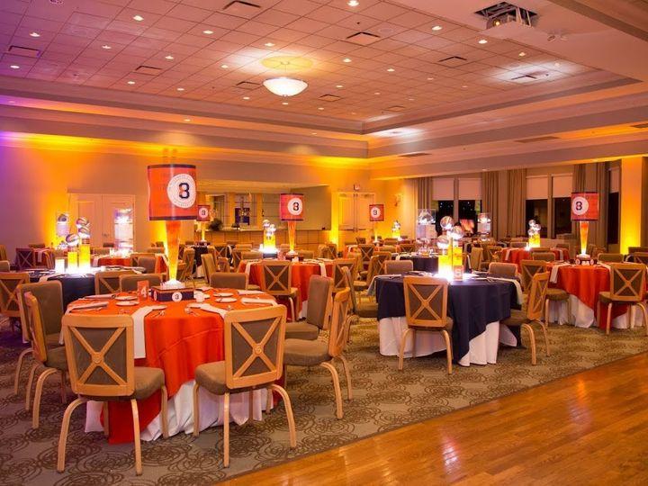 Tmx 1432218852957 0234 Jp Cleveland wedding eventproduction