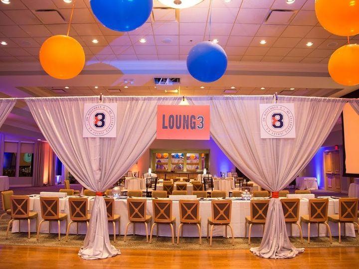 Tmx 1432218858385 0240 Jp Cleveland wedding eventproduction