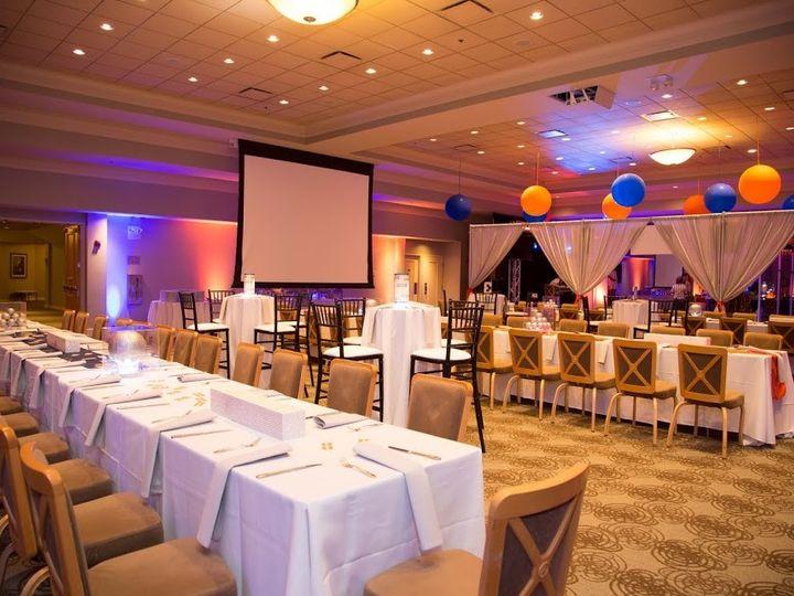 Tmx 1432218864204 0242 Jp Cleveland wedding eventproduction