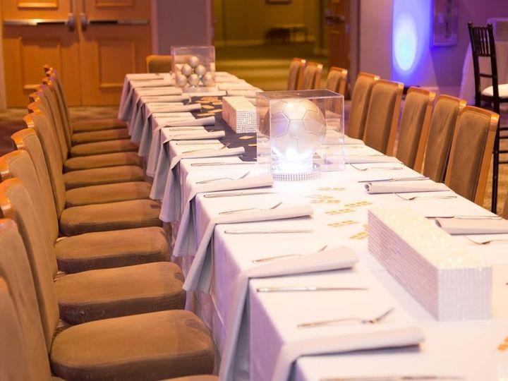 Tmx 1432218867138 0243 Jp Cleveland wedding eventproduction