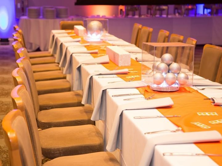 Tmx 1432218870501 0244 Jp Cleveland wedding eventproduction