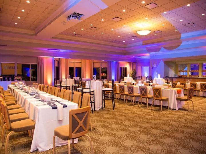 Tmx 1432218873591 0245 Jp Cleveland wedding eventproduction