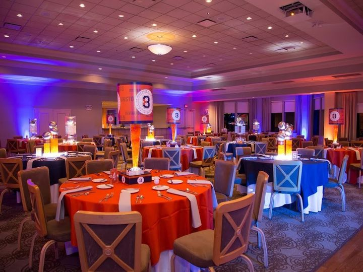 Tmx 1432218877312 0246 Jp Cleveland wedding eventproduction