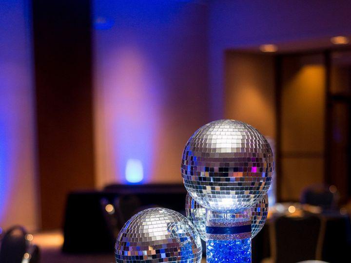 Tmx 1432218973845 Leb 63 Cleveland wedding eventproduction