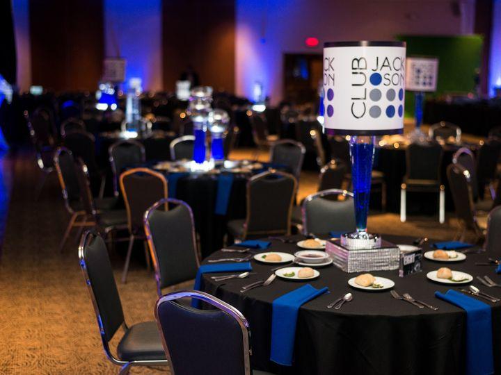 Tmx 1432219125771 Leb 65 Cleveland wedding eventproduction