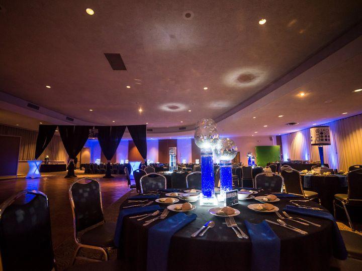 Tmx 1432219495974 Leb 70 Cleveland wedding eventproduction